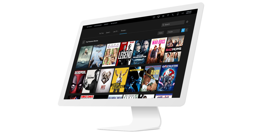 Film streaming complet HD